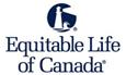 equitable_life