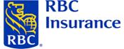 rbc_insurance