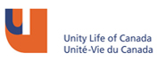 unity_life